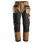 Snickers 6202 Ruffwork Holster Pocket Trousers