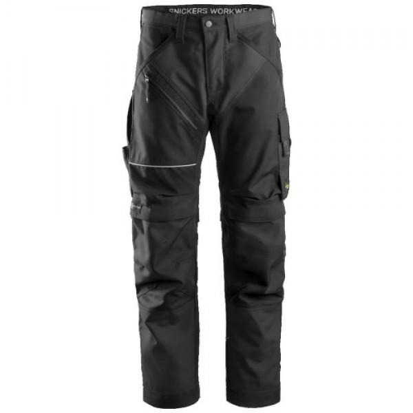 Snickers 6303 RuffWork Work Trousers