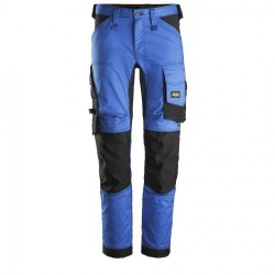 Snickers Workwear 6341 AllroundWork Stretch Trousers