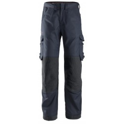 Snickers 6362 ProtecWork Trousers