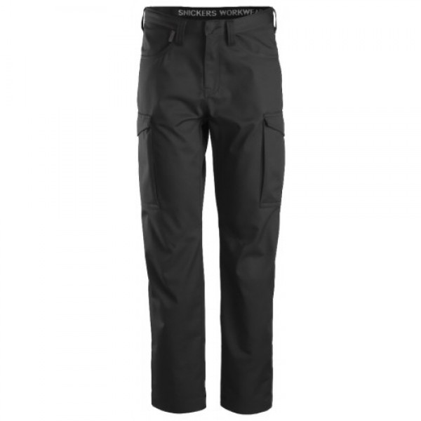 Snickers 6800 Service Trousers