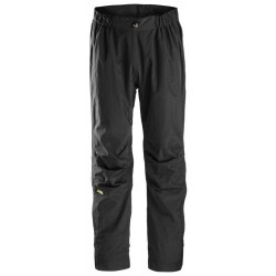 Snickers 6901 Waterproof Shell Trousers