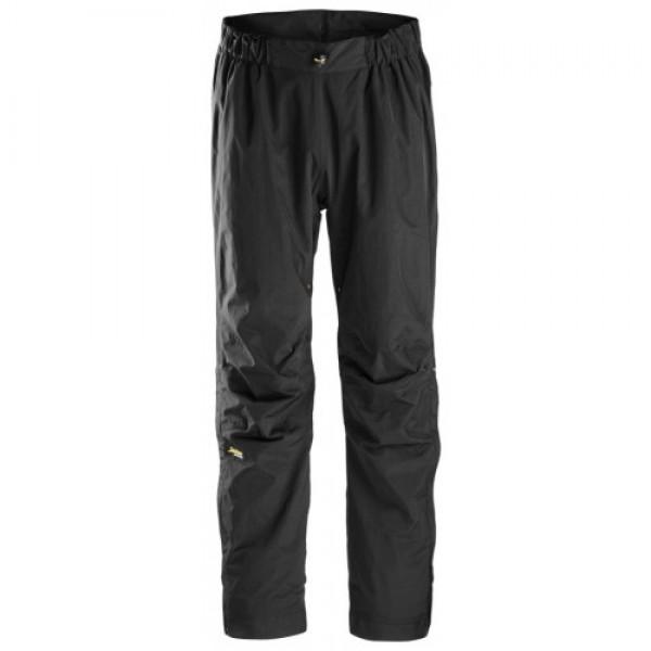 Snickers 6901 Waterproof Shell Trousers