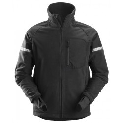 Snickers 8005 Windproof Fleece Jacket