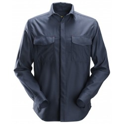 Snickers 8564 ProtecWork Shirt