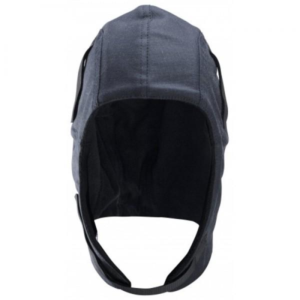 Snickers 9065 ProtecWork Helmet Hood
