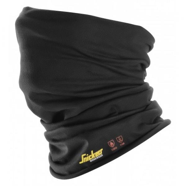 Snickers 9069 ProtecWork Headwear