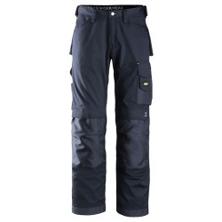 Snickers Workwear Craftsmen 3311 Cooltwill Trousers New Snickers 3311 Trousers