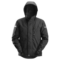 Snickers 1102 AllRoundWork Waterproof 37.5 Insulated Jacket