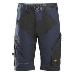 Snickers 6914 FlexiWork, Work Shorts+