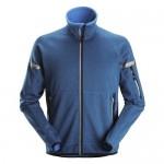 Snickers Workwear 8004 AllroundWork 37.5® Fleece Jacket