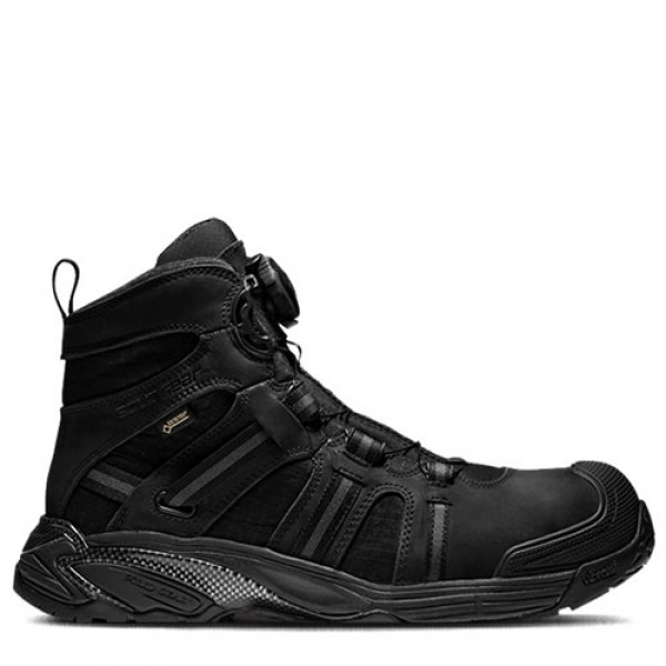 Solid Gear Marshal GORE-TEX Safety Boots