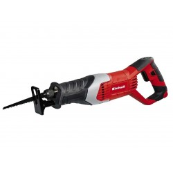 Einhell  Reciprocating Wood Steel Site Electric Saw 240v Power Tool Stock Clearance
