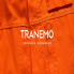 Tranemo (3)