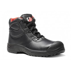 V12 V6863 Rhino Safety Boot with Composite Toe Cap and Steel Midsole