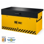 Van Vault XL S10840 Secure Storage Vehicle Box