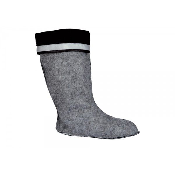 Cofra New Poland Thermal Boot Lining