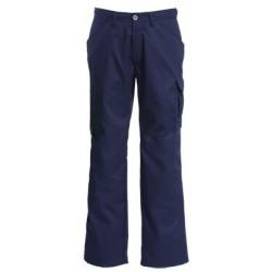 Tranemo Comfort Light Trouser
