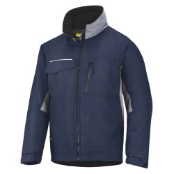 Snickers 1128 Craftsmens Winter Jacket Rip-Stop