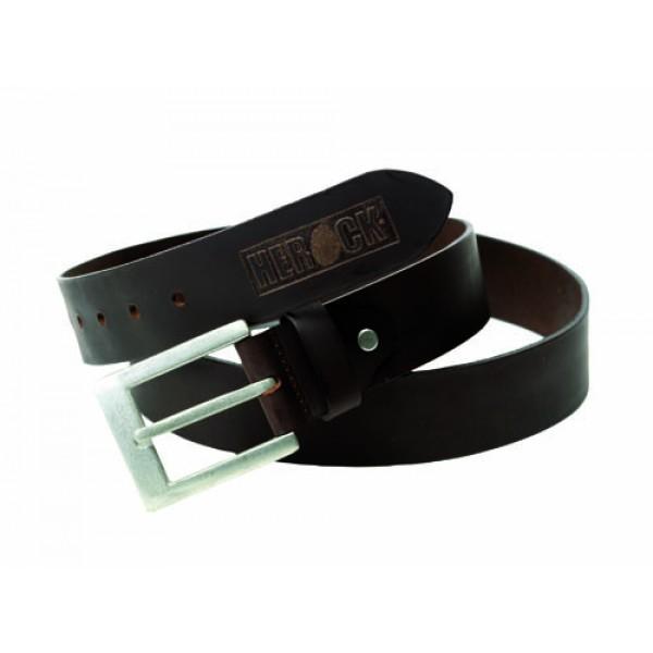 Herock Boreas belt