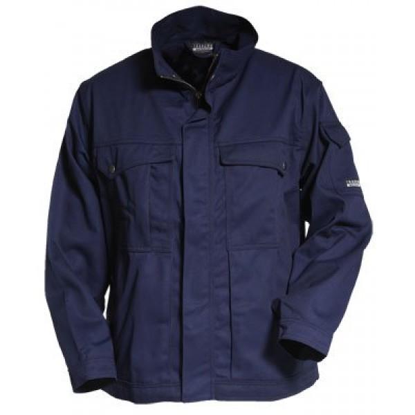 Tranemo Comfort Plus Jacket