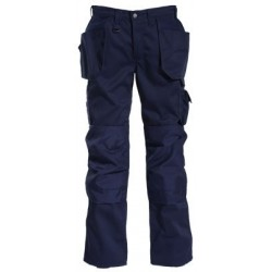 Tranemo Comfort Plus Craftsman Trouser