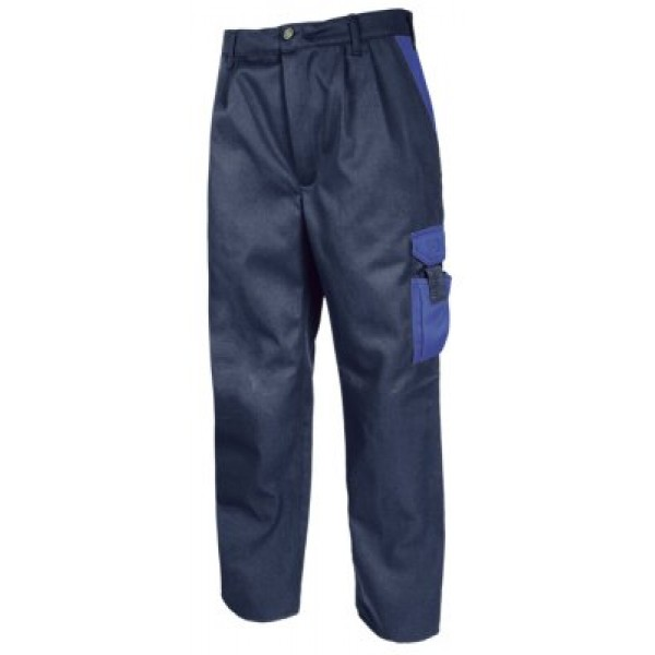 Tranemo Contrast Plus Trousers