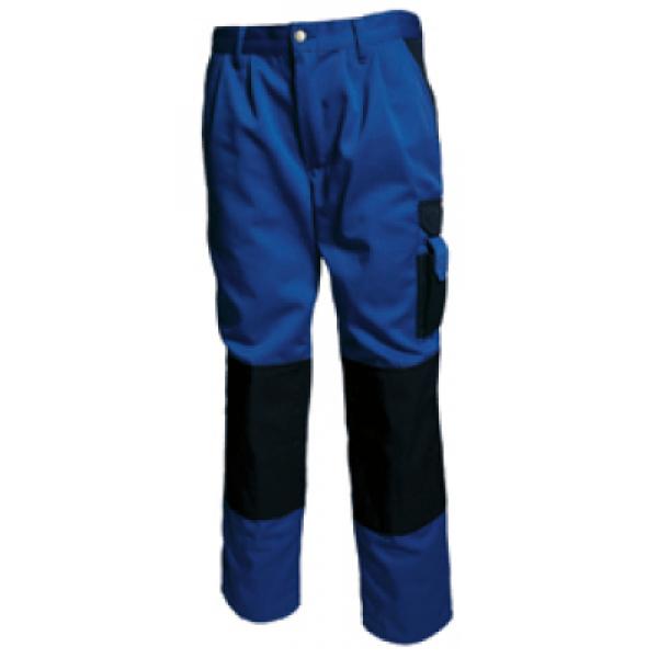 Tranemo Contrast Plus Kneepad Trouser