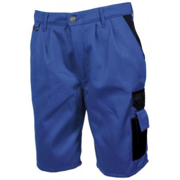 Tranemo Contrast Plus Shorts