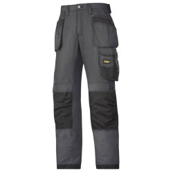 Snickers 3213 Holster Trousers