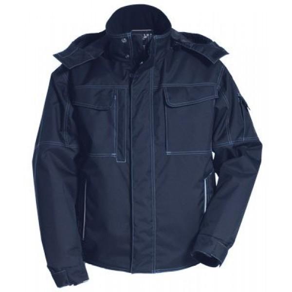 Tranemo Contrast Plus T-Tex Pro Pilot Jacket