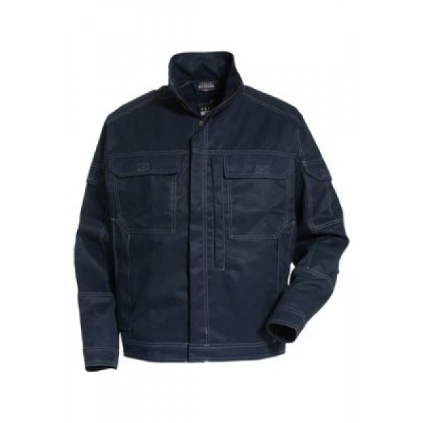 Tranemo Cantex 54 Flame-Retardant Jacket