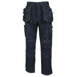 Tranemo Cantex 54 Flame-Retardant Craftsman Trouser