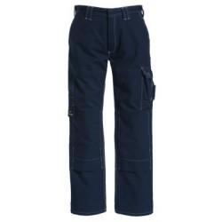 Tranemo Cantex 54 Flame-Retardant Trouser