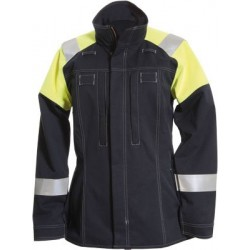 Tranemo Cantex 57 Flame-Retardant Ladies Jacket