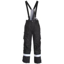 Tranemo Craftsman Pro Winter Trouser T-Tex Pro