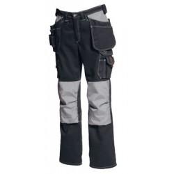 Tranemo Craftsman Pro Trouser