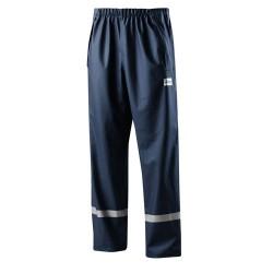 Snickers 8201 Rain Trousers, PU