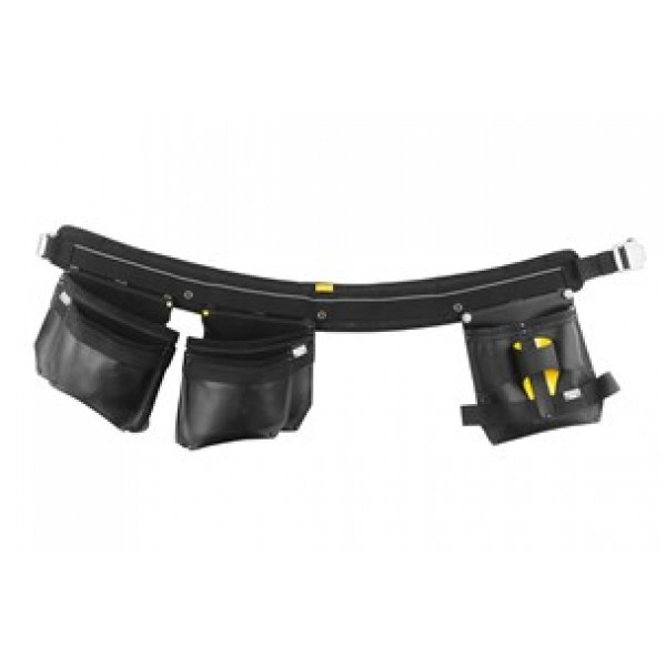 Snickers 9771 Carpenters Toolbelt