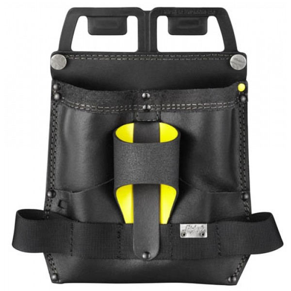 Snickers 9775 Carpenters Tool Pouch