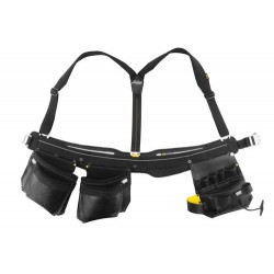 Snickers 9780 XTR Tool Belt Electrician