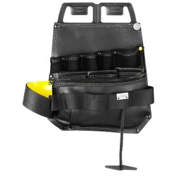 Snickers 9785 Electricians Tool Pouch