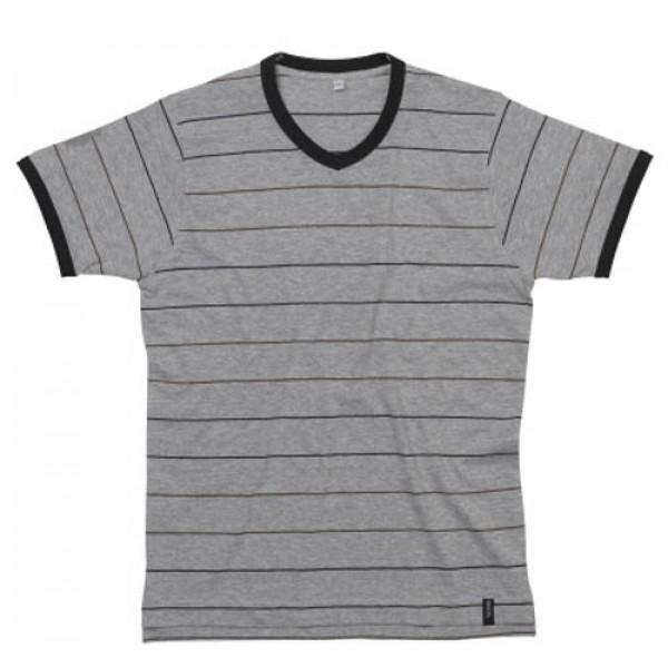 Mascot Algoz T-Shirt Workwear Young Range Mascot T-Shirts