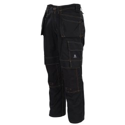 Mascot Almada Craftsmens Workwear Trousers