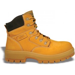 Cofra Buffalo Cold Protection Safety Boots