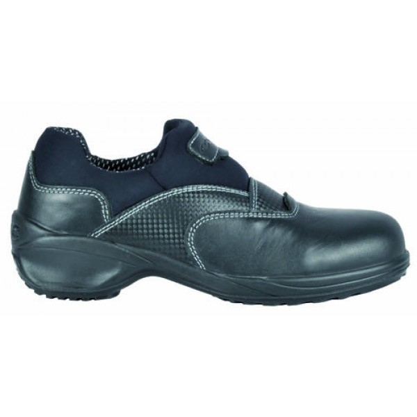 Cofra Costanza Ladies Safety Shoes