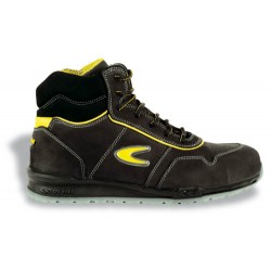 Cofra Eagan Safety Boots