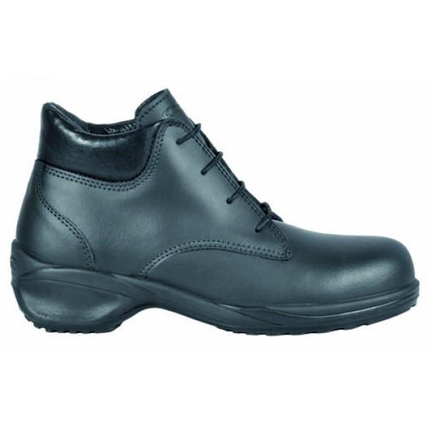 Cofra Elaine Ladies Safety Boots