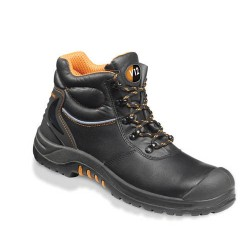 Vtech VR657 Endura II Safety Boots With Composite Toe Cap