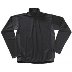 Mascot Estela Polo Sweatshirt Workwear Young Range, Mascot Polo Sweatshirts